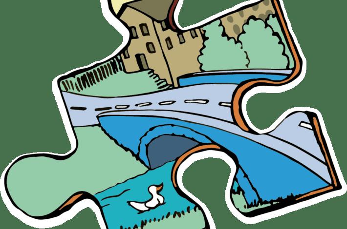 Région Morges en bref
