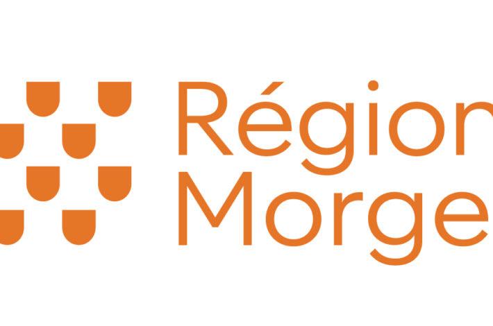 Région Morges : Nouvelle vision, nouvelles missions, nouvelles couleurs