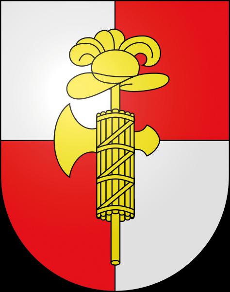 Tolochenaz