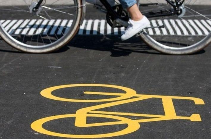 Le canton veut faire de la place aux cyclistes