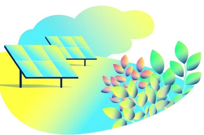 Accélérer la transition énergétique vaudoise
